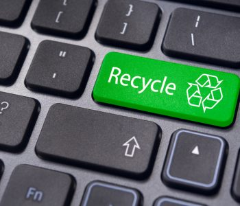 Recycle-Your-Computer