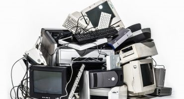 Top 5 Reasons to Buy a Refurbished Computer