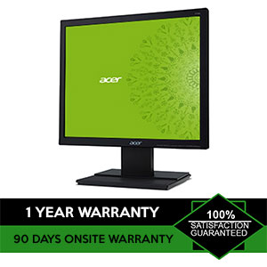 acer-monitor-19-square-a