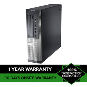 dell-790-i3-2100-300px-a
