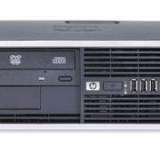 hp 6000 c2d-2