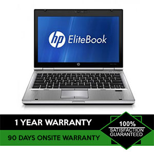 hp-elitebook-2560p-i7-2640m-3-a