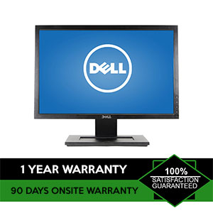 dell-19in-wide-a