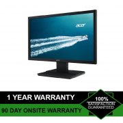acer-20inch