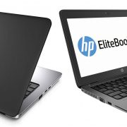 hp-elitebook-820