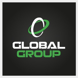 Global-Group-dark-backdrop-with-logo