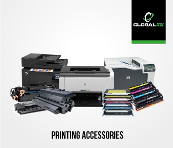 Printing-accessories