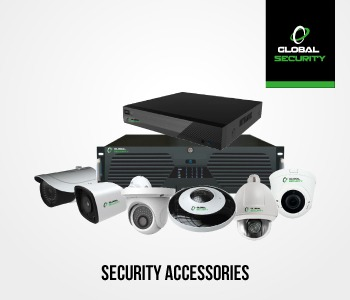 Security-accessories