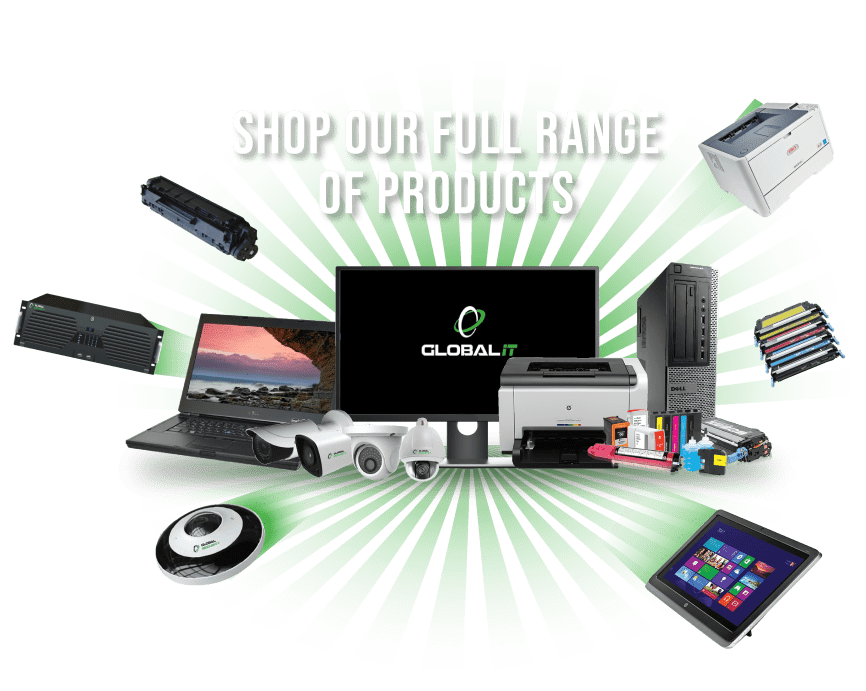 shop-our-full-range-products